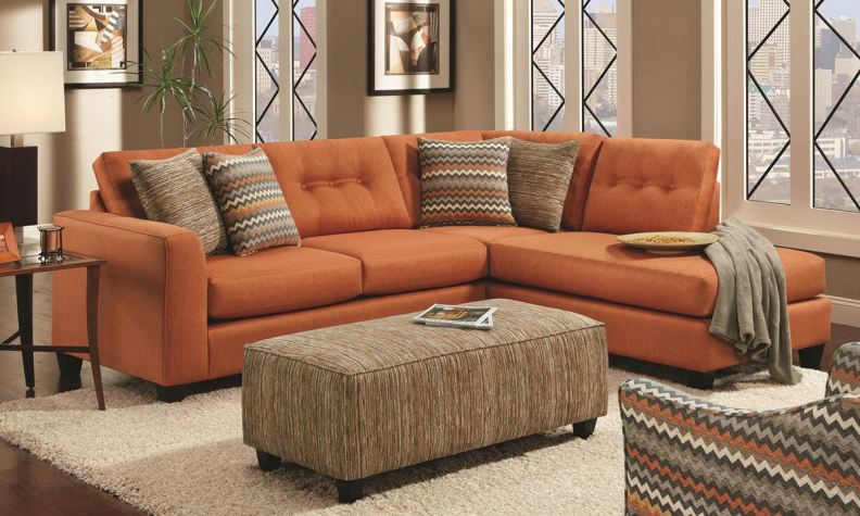 0001852_fandango-flame-sectional-sofa.jpeg