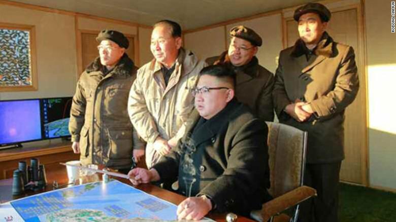 170212233731-01-north-korea-missile-launch-exlarge-169