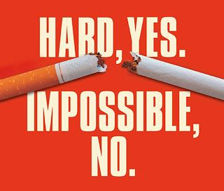 70ffc38b87b90b0e63b4b101511c0c98--quit-smoking-quotes-quit-smoking-motivation