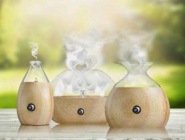 877163db02482d821389b383715be6fe--best-essential-oil-diffuser-natural-essential-oils