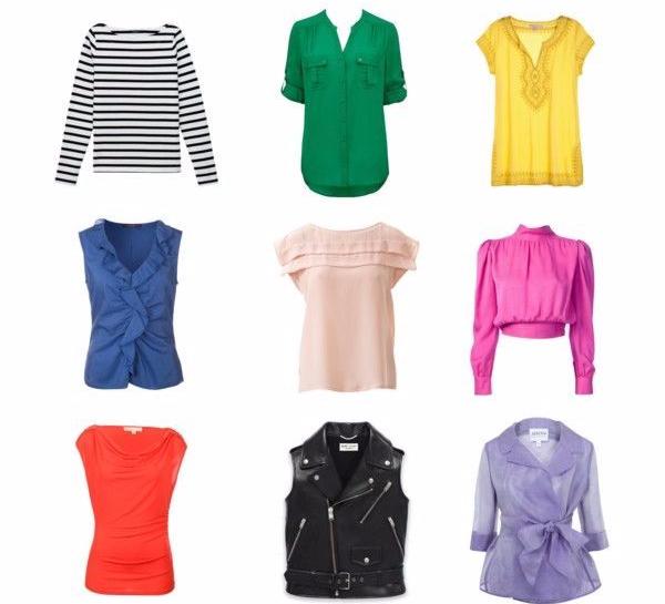 9c25506341183da39eac6d6ac36b4971-pear-shaped-outfits-pear-shape-body-outfits.jpg
