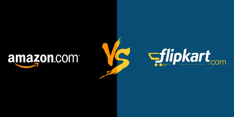 Amazon-vs-Flipkart-The-Two-E-commerce-Giants-of-India.jpg