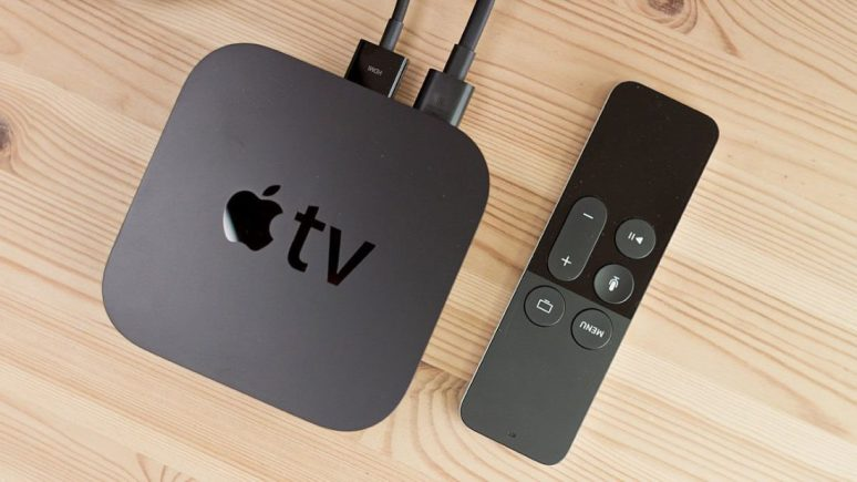 Apple-TV-1100x619.jpg