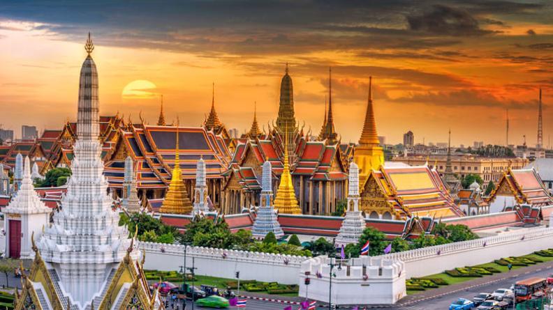 bangkok-day-trip