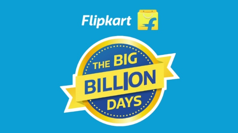 Big_Billion_Days_1474872948007