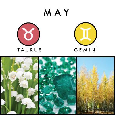 birth-symbols-05-pg-full