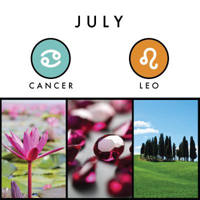 birth-symbols-07-pg-full