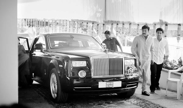Chiranjeevis-Rolls-Royce-Phantom