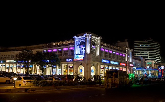 connaught-place-cp.jpg