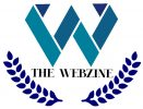 The WebZine