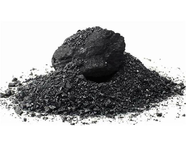 Угольный порошок (Charcoal Powder).jpg
