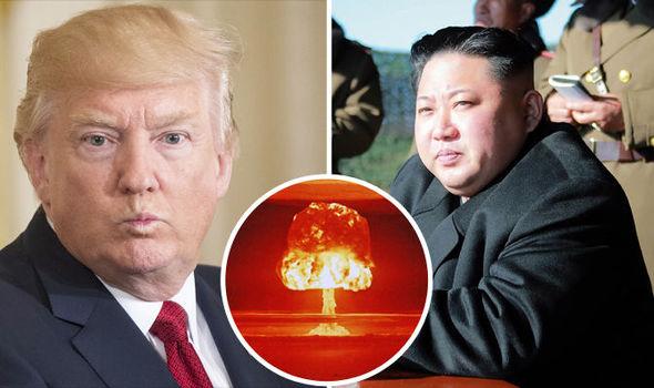 Donald-Trump-Kim-Jong-un-north-korea-nuclear-war-797988