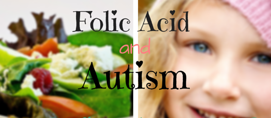 folic-acid-and-autism-is-there-a-connection.png