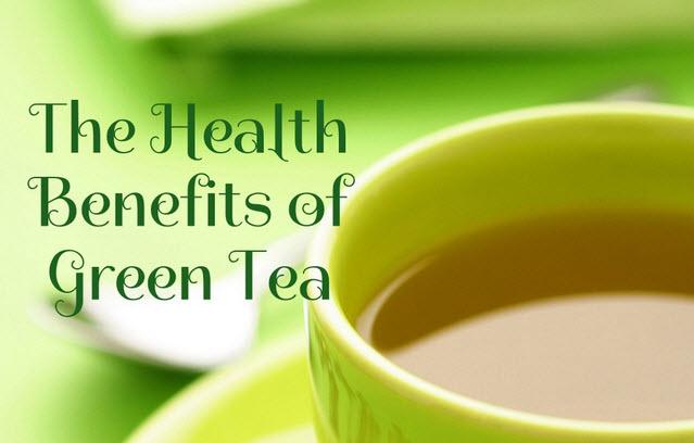 health-benefits-of-green-tea.jpg