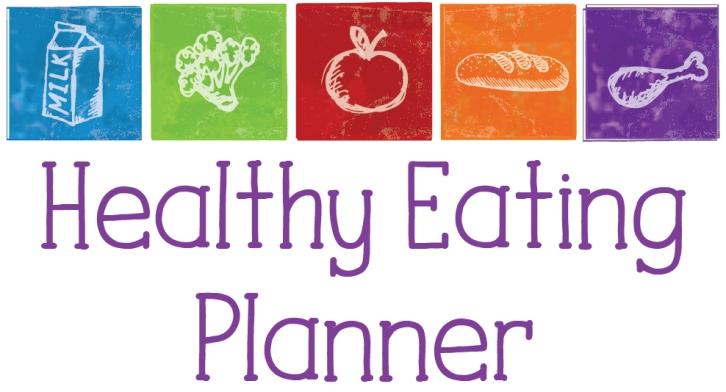 HealthyEating_Planner_purp.jpg