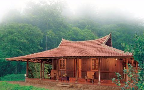 Honeymoon Cottage_1214379475433_L