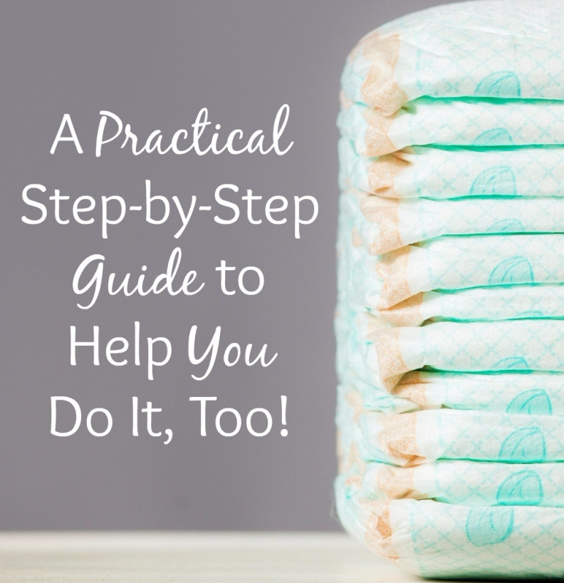 how-to-stockpile-diapers-a-great-resource-if-you-want-to-save-money-on-diapers-written-by-a-mom-who-bought-4000-diapers-for-her-baby-for-only-100-wow.jpg