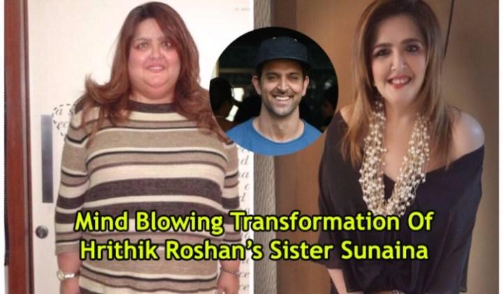 hrithik-sister-sunaina-transformation-thumb.jpg