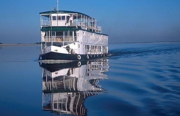 india-blueboat_1465008i