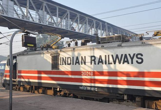 indian-railways-(2)_660_021117111104_091717022101
