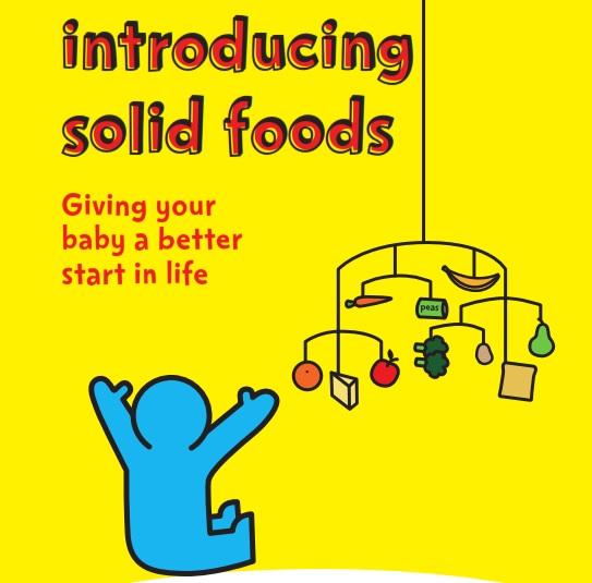 Introducing-solid-foods.jpg