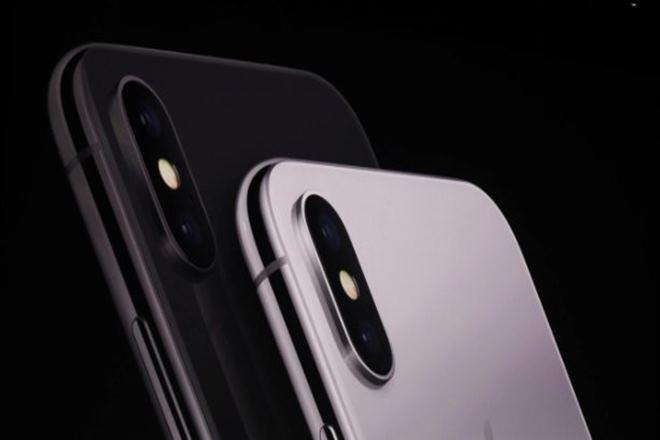 iphone-x-1.jpg