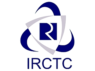 irctc_logo_official_small1