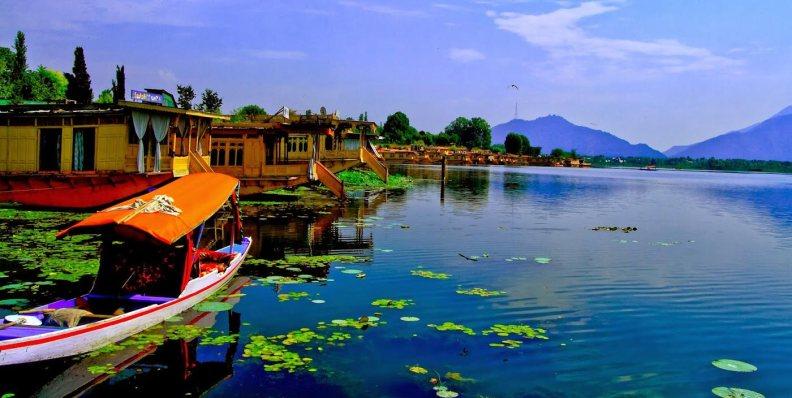 kashmir-tourism-places2