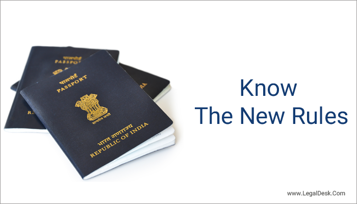 New-Passport-Rules-2016.png