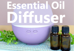 newly-released-essential-oil-diffusers.png