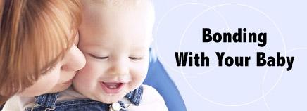 P-babyBond-enHD-AR1
