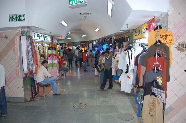 Palika-bazaar.jpg