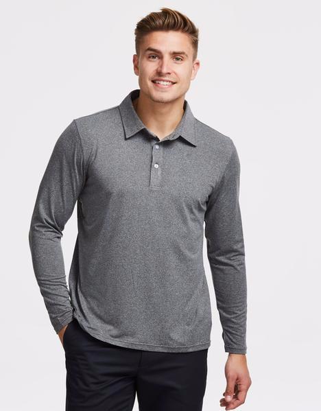 Polo-Active-Dark-Grey-210_grande