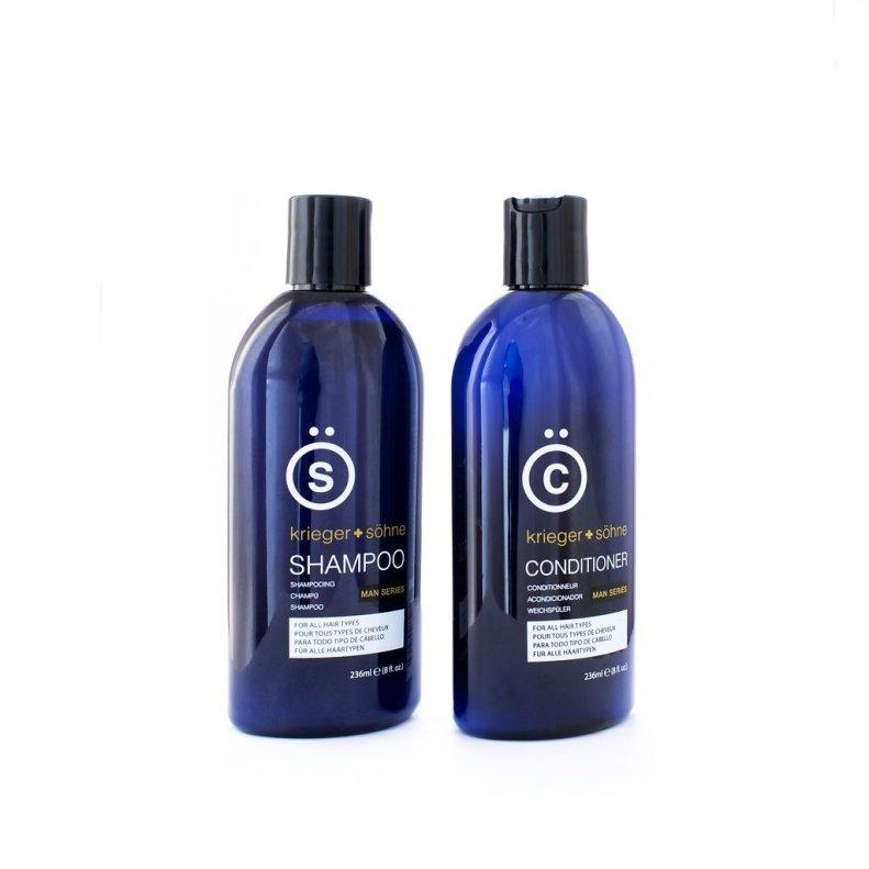 Product-view-of-K-S-Salon-Quality-Men_s-Shampoo-Conditioner-Set