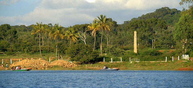 punganoor-lake-yelagiri.jpg