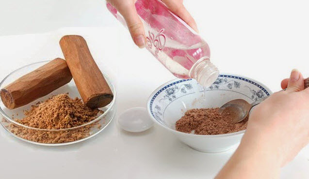 Sandalwood-Remedy-for-Open-Pores.jpg
