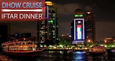 saven_kings_iftar_dhow_cruise_main.jpg