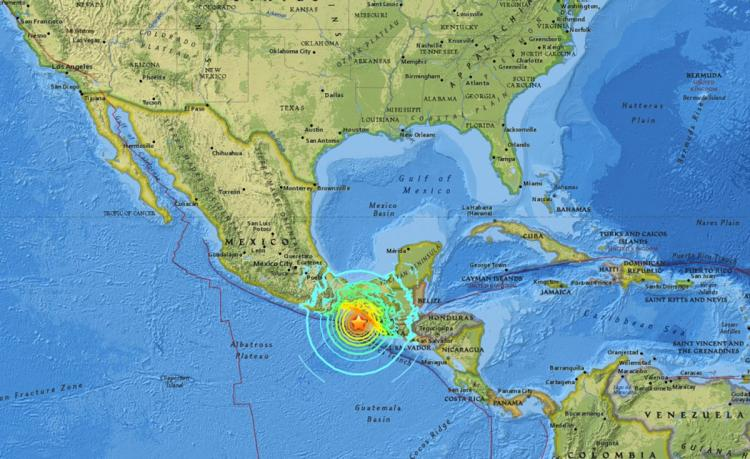 sea-mexico-earthquake.jpg