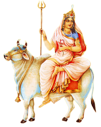 Shailaputri.png