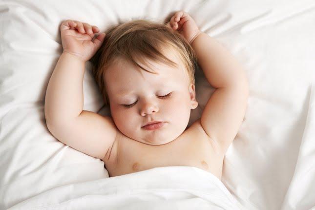sleep top.jpg