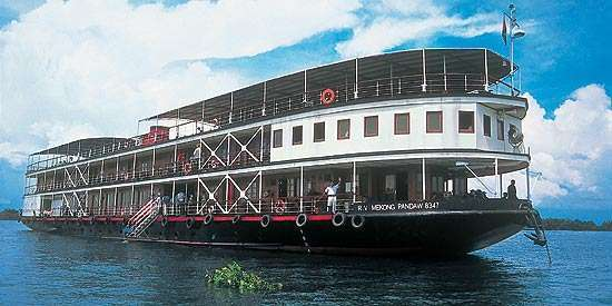 Ten-Best-River-Cruises-and-Boat-Rides-in-India