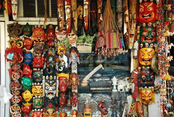 tibetian-atifacts-delhi.jpg