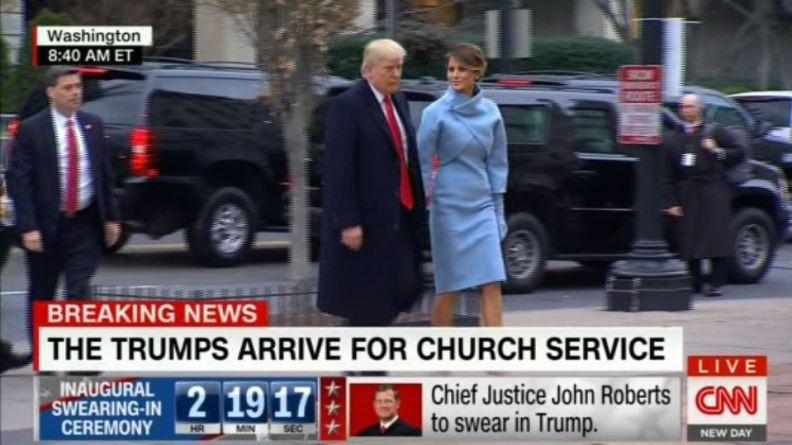 trump-arrives-at-church
