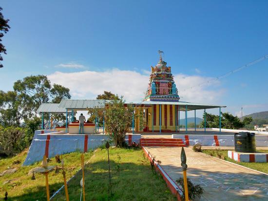 velavan-temple.jpg