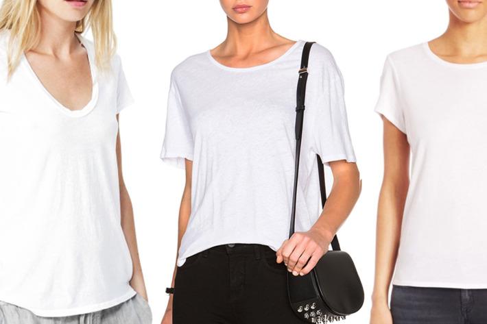 white-shirts-lead.w710.h473.jpg