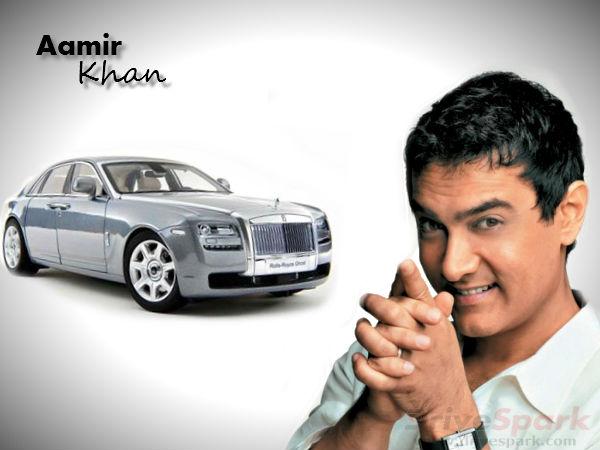 x22-1353579888-aamir-khan.jpg.pagespeed.ic.jC1id5LtE4