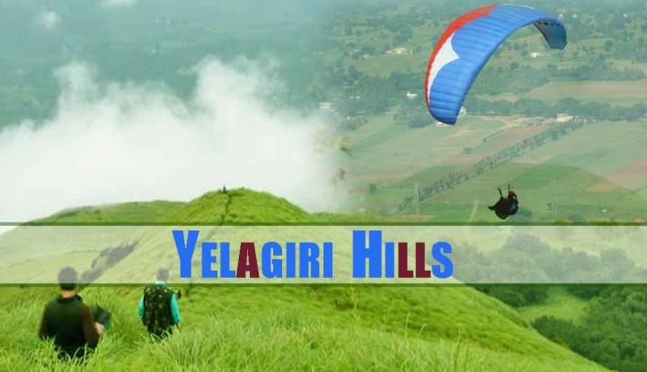 Yelagiri-Hills-Banner-720x415.jpg