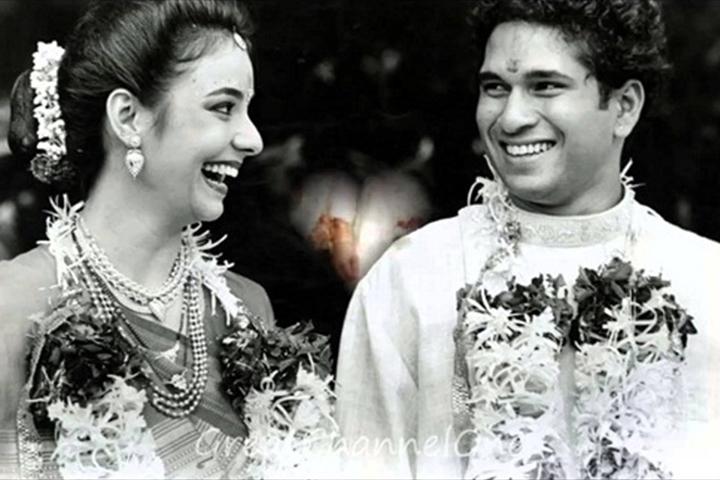 Sachin-Tendulkar-Wedding.jpg