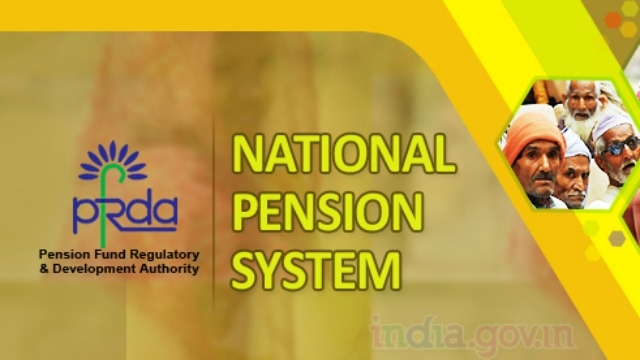 539391-national-pension-scheme