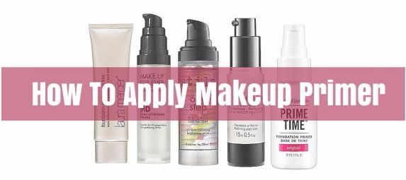 apply-primer-featured-573x300